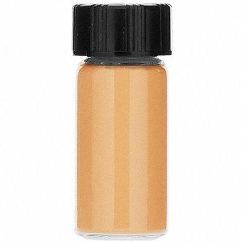 Susan Posnick Cosmetics Refill