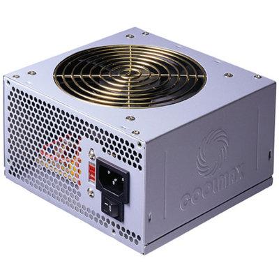 Coolmax V-500 ATX12V Power Supply