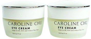 Caroline Chu Eye Cream