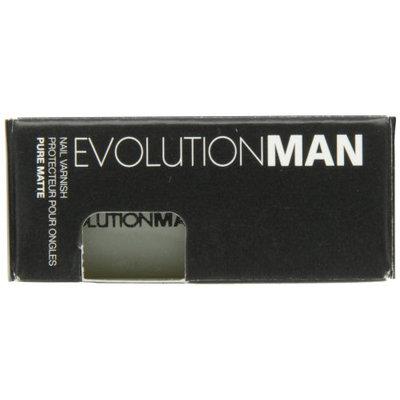 Evolution Man Nails