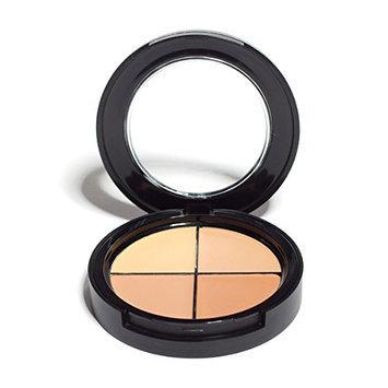 Makeover Cream Foundation Squad 02