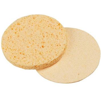 For Pro Compressed Sponge