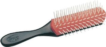 Denman Volumizing Brush