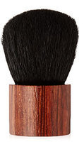 ON&OFF Wooden Baby Buki Brush