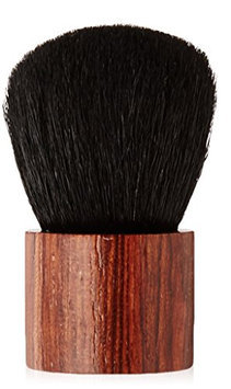 ON&OFF Wooden Baby Buki Brush