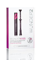 WUNDER2 Wunderkiss Controlled Lip Plumping