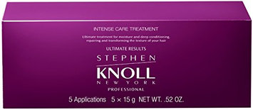 Stephen Knoll New York Intense Hair Care Treatment