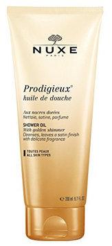 NUXE Prodigieux® Huile De Douce Shower Oil