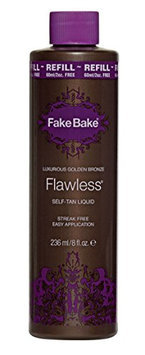 Fake Bake Flawless Refill