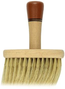 Shaving Factory Square Neck Brush