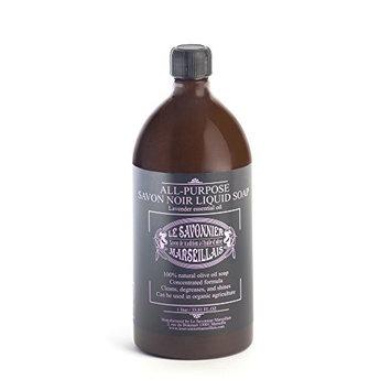 LSM Soaps Le Savonnier Marseillais All-Purpose Liquid Soap
