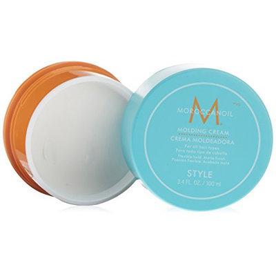 Moroccanoil Molding Cream