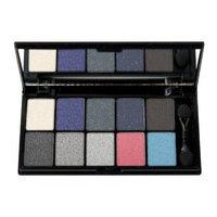 NYX Eye Shadow Palette Supermodel