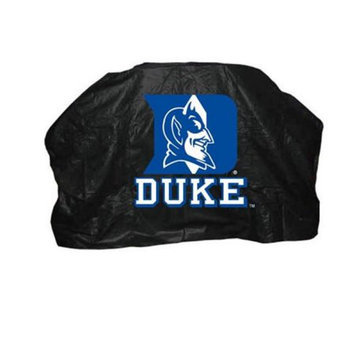 Seasonal Designs CV120 Duke Univ. Grill Cover
