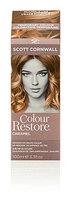 Scott Cornwall Colour Restore Caramel Toner 3.3fl oz