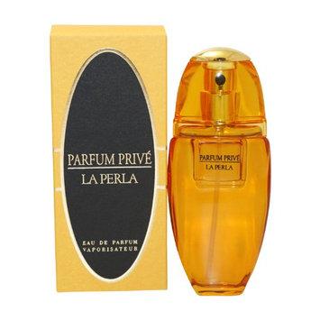 Parfum Prive La Perla By La Perla For Women. Eau De Parfum Spray 1.7 Ounces
