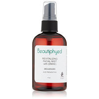 Beautiphyed Mature Skin Mist