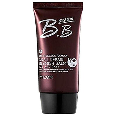 MIZON B.B. Cream Snail Repair Blemish Balm Spf 32 50Ml