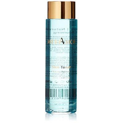 MerAmor Skin Toner Natural Balance and Deep Cleansing