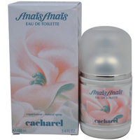 Cacharel Anais Anais Eau De Toilette Spray for Women