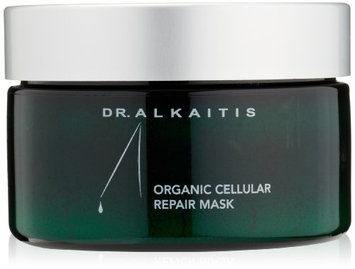 DR. ALKAITIS Organic Cellular Repair Mask