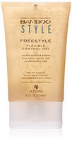 Alterna Bamboo Style Freestyle Flexible Control Gel for Unisex