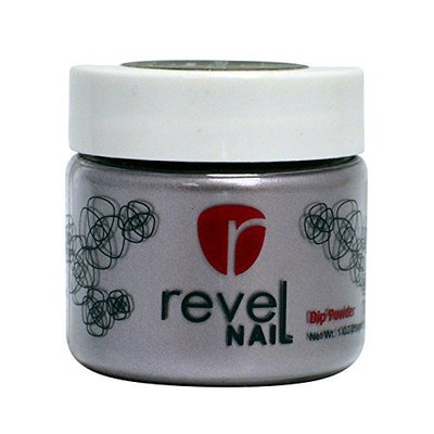 Revel Nail Dip Powder D130(Modest)