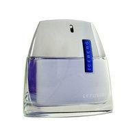 Iceberg Effusion Eau De toilette Spray for Men