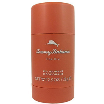 Tommy Bahama for Him Deodorant
