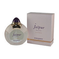 Boucheron Jaipur Bracelet Women Eau De Parfum Spray