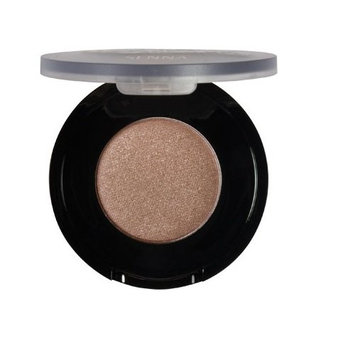 Senna Cosmetics Eye Color Glow