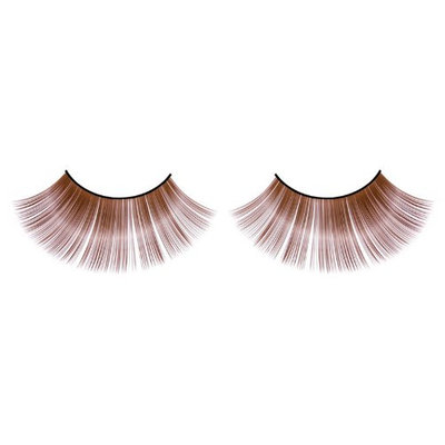 Baci Baci Starlight Edition Style No.506 Glitter Premium Eyelashes
