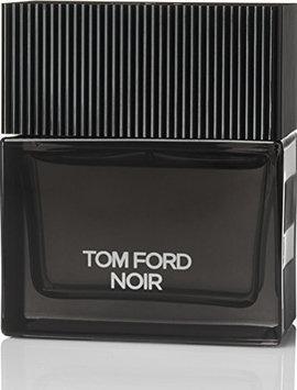 Tom Ford Tom Ford Noir Eau de Parfum Spray