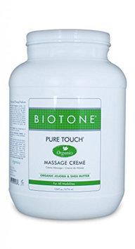 Biotone Pure Organic Mass Creme