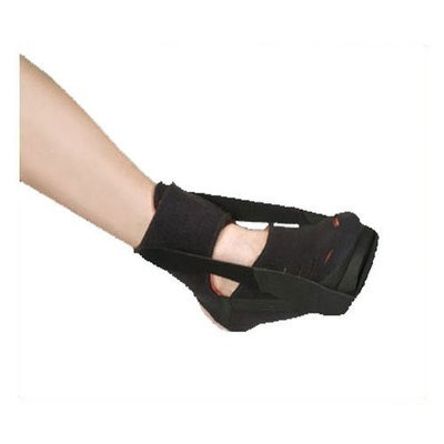 Thermoskin Ultra Night Time Relief for Fasciitis Plantar FXT Ultra