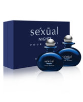 Michel Germain Sexual Nights Pour Homme Gift Set - A Macy's Exclusive