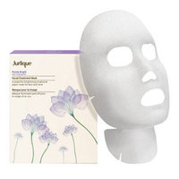 Jurlique Purely Bright Facial Treatment Mask