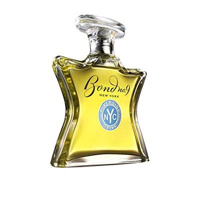 Bond No. 9 Riverside Drive Eau de Parfum Spray for Men