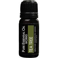 Pure Essential Oil Works Tea Tree Oil