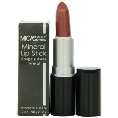 Micabeauty Moisturizing Matte Lipstick