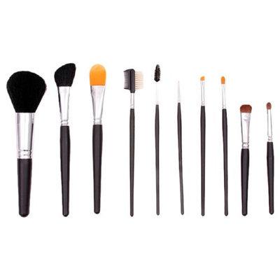 Crown Brush Studio Brush Set
