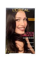 L'Oréal Paris Color Harmony Glamour Chic Set