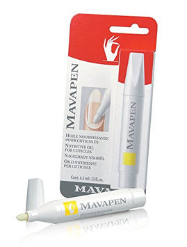 Mavala Mavapen 4.5Ml