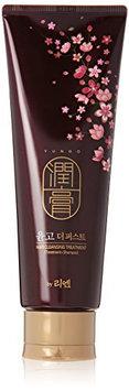 LG Yungao Shampoo