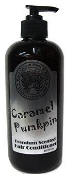 Black Canyon Hair Conditioner 16 Oz (Pumpkin Delight)