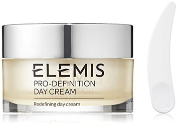 ELEMIS Pro-Intense Lift Effect Day Cream