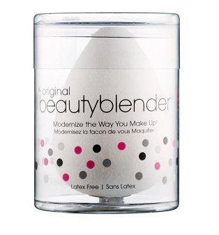 Beauty Blender Pure Single Sponge