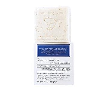 VMV Hypoallergenics ID Clarifying Body Soap