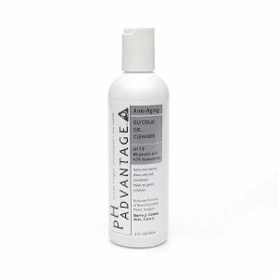 pH Advantage Glycolic Gel Cleanser