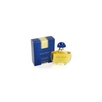 Guerlain SHALIMAR by  Pure Perfume 1 oz
